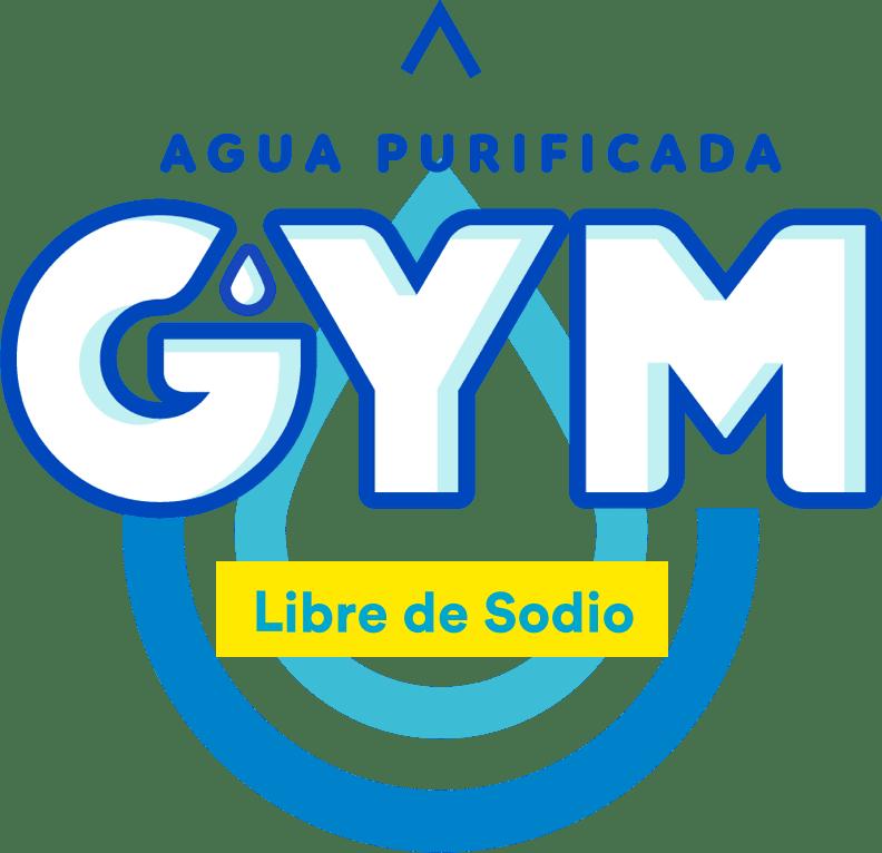 Agua GYM